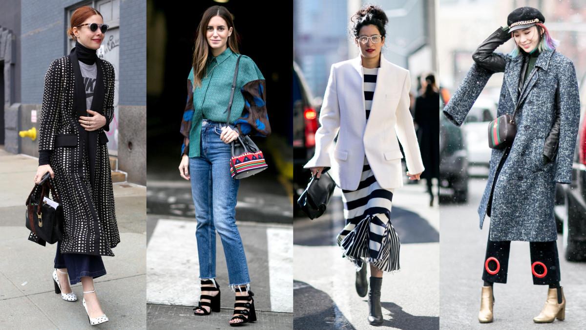 Style là gì? Những Style thời trang đang làm mưa làm gió trong giới trẻ hiện nay